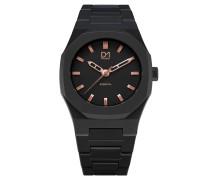 """Armbanduhr """"Essential"""" ES03"""