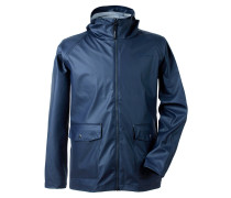 "Outdoorjacke ""Dylan"", wasserdicht"