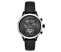 Touchscreen Smartwatch Damenuhr MKT5049