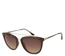 "Sonnenbrille ""Et 39026, Metall-Bügel"