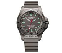 Herrenuhr I.N.O.X. Professional Diver Titanium 241810