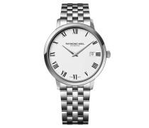 Toccata Herrenuhr 5588-ST-00300