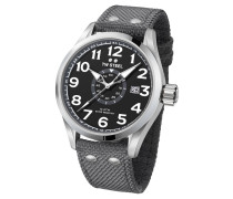 Volante Armbanduhr VS11