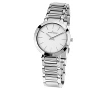 Damen Armbanduhr 1-1842.1A