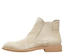 """Chelsea Boots """"Bexter"""", Leder, Uni-Design"""