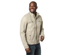 Jacke, Reißverschluss, diverse Taschen