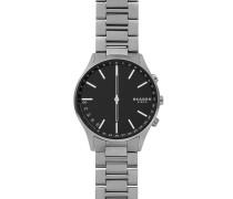Smartwatch Herrenuhr SKT1305, Hybriduhr
