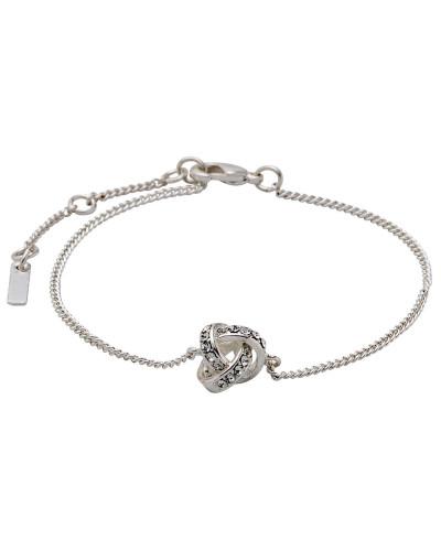 Armband Katelyn Vert Kristal 601816032