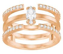Gray Ring Med 5265654