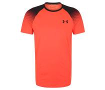 """T-Shirt """"Raid Dash 2.0"""", kühlend, leicht"""
