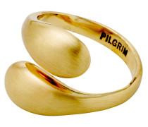 Ring Emmeline Veret 601812024