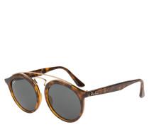 "Sonnenbrille ""RB4256"", GATSBY I"