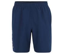 Shorts, atmungsaktiv, schnelltrockenend