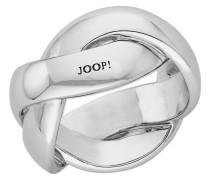Ring 2023524, Sterling  925