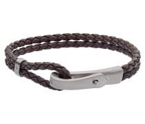 Armband EGS2476040