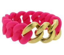 "Armband ""Original"" 107396 Edelstahl  gold matt"