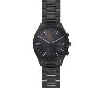Smartwatch Herrenuhr SKT1312, Hybriduhr