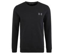 Sweatshirt, kühlend, atmungsaktiv