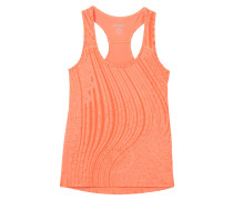 "Tank-Top ""Racer Essentials"""