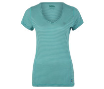 """T-Shirt """"Abisko"""", schnelltrocknend, leicht"""