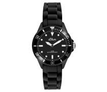 Armbanduhr SO-2295-PQ