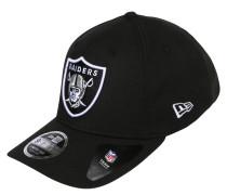 9Fifty Oakland Raiders Basecap