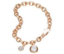 Armband Kristall 430060003