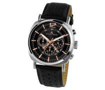 Herren Armbanduhr 1-1645J