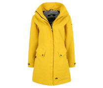 "Regenjacke ""Rainy Day"", wasserdicht"