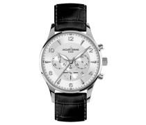 Classic Herrenuhr Chronograph London 1-1654B