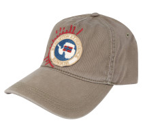 """Cap """"Fiarra"""", Patch, Baumwolle, weitenverstellbar"""