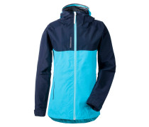 "Outdoorjacke ""Tuba"", wasserdicht"