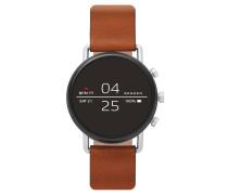 Smartwatch Herrenuhr SKT5104