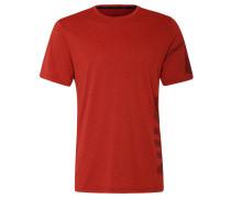 "T-Shirt ""Hyper Dry"", atmungsaktiv, Print"