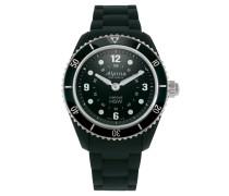 "Smartwatch Damenuhr ""Comtesse Horological"" AL-281BS3V6"