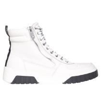 "Sneaker ""S-RUA MC"", Leder"