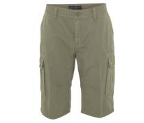 Cargo-Shorts, uni, Paspeltaschen