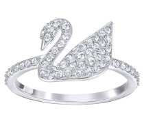Ring Iconic 5250744