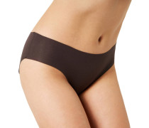 """Panty """"Invisible Cotton"""", nahtfrei, weich"""