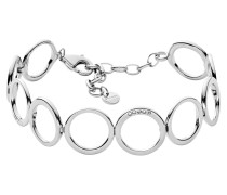 Armband, SKJ1056040
