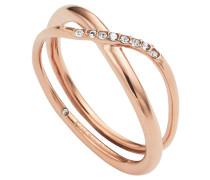 Ring Classics, JF02255791