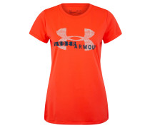 T-Shirt, atmungsaktiv, schnelltrocknend