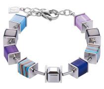 Armband 4747/30-0708
