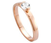"""Ring """"Bright"""" ESRG00531617"""