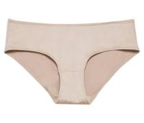 """Panty """"Women Bottoms"""", uni"""
