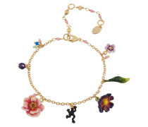"Armband ""Winter in Giverny"", AGHI202/1"