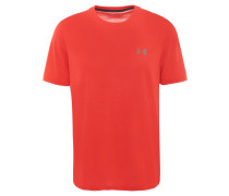 T-Shirt, uni, HeatGear-Technologie