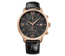 Sophisticated Sport Herrenuhr 1710358 Multifunktion