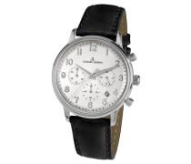 Armbanduhr N-209ZJ
