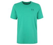 """T-Shirt """"Lockup"""", atmungsaktiv, kühlend"""